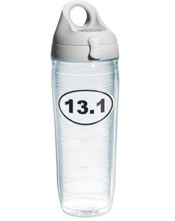 Tervis 13.1 Insulated Water Bottle